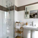 villa la ruche chambre d hôte de luxe charme haut de gamme la baule plage benoit les pins salle de bains